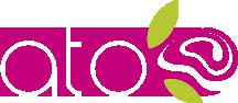 ATO Ltd.